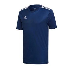 adidas-campeon-19-trikot-dunkelblau-weiss-fussball-teamsport-mannschaft-ausruestung-textil-trikots-ds8749.jpg