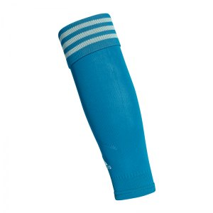 adidas-compression-sleeve-blau-ausruestung-equipement-stutzen-cv7528.jpg