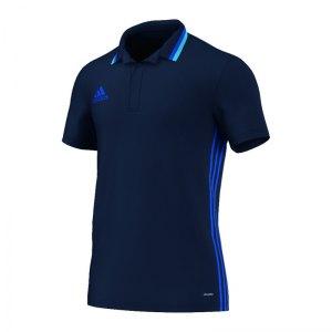 adidas-condivo-16-cl-poloshirt-kurzarmshirt-herren-maenner-man-erwachsene-sportbekleidung-training-blau-ab3074.jpg