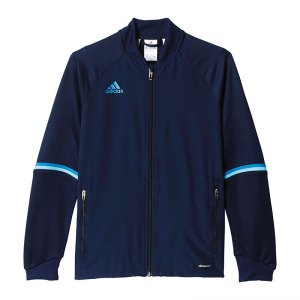 adidas-condivo-16-kids-dunkelblau-trainingsjacke-jacket-kinder-children-youth-sportbekleidung-verein-teamwear-ab3070.jpg