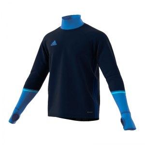 adidas-condivo-16-trainingstop-kids-kinder-children-sweat-kindershirt-training-sportbekleidung-dunkelblau-s93550.jpg