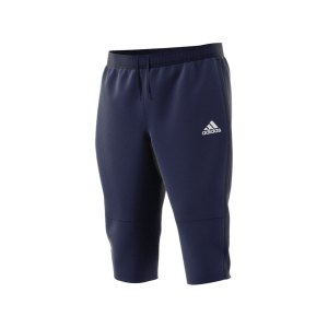 adidas-condivo-18-3-4-pant-dunkelblau-fussball-teamsport-ausstattung-mannschaft-fitness-training-cv8240.jpg