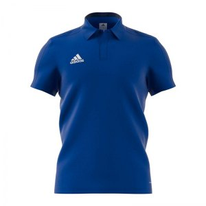 adidas-condivo-18-cotton-poloshirt-blau-weiss-fussball-teamsport-football-soccer-verein-cf4375.jpg