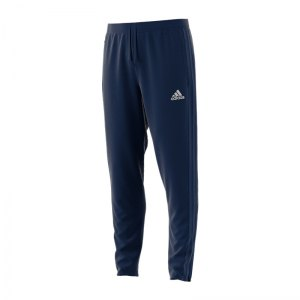 adidas-condivo-18-low-crotch-training-pant-blau-fussball-teamsport-textil-hosen-ed5913.jpg