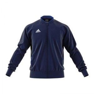 adidas-condivo-18-polyesterjacke-dunkelblau-weiss-fussball-teamsport-football-soccer-verein-cf4319.jpg