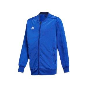 adidas-condivo-18-polyesterjacke-kids-blau-fussball-teamsport-football-soccer-verein-cf4336.jpg