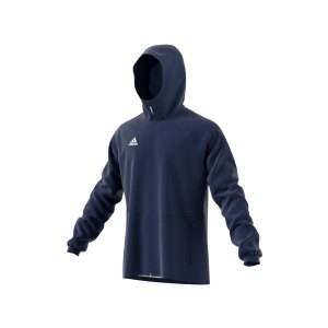 adidas-condivo-18-rain-jacket-jacke-dunkelblau-fussball-teamsport-football-soccer-verein-cv8267.jpg
