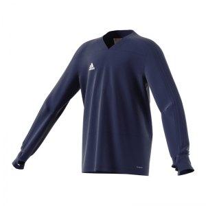 adidas-condivo-18-sweatshirt-kids-dunkelblau-fussball-teamsport-football-soccer-verein-cg0393.jpg