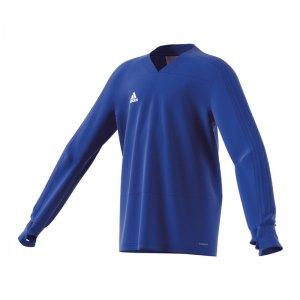 adidas-condivo-18-sweatshirt-kids-blau-fussball-teamsport-football-soccer-verein-cg0390.jpg