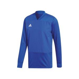 adidas-condivo-18-sweatshirt-blau-weiss-fussball-teamsport-football-soccer-verein-cg0381.jpg
