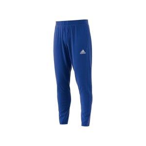 adidas-condivo-18-training-pant-blau-weiss-fussball-teamsport-football-soccer-verein-cf3681.jpg