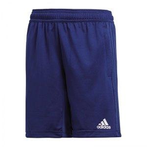 adidas-condivo-18-traning-short-kids-dunkelblau-fussball-teamsport-football-soccer-verein-cv82388.jpg