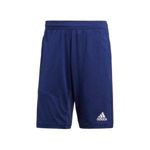 adidas-condivo-18-training-short-blau-fussball-spieler-teamsport-mannschaft-verein-cv8381.jpg