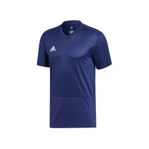 adidas-condivo-18-training-t-shirt-dunkelblau-fussball-spieler-teamsport-mannschaft-verein-cv8233.jpg