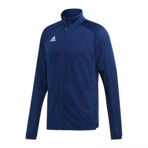 adidas-condivo-18-trainingsjacke-dunkelblau-weiss-fussball-teamsport-textil-jacken-ed5920.jpg