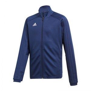 adidas-condivo-18-trainingsjacke-kids-dunkelblau-fussball-teamsport-textil-jacken-ed5916.jpg