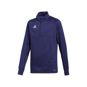 adidas-condivo-18-sweatshirt-kids-dunkelblau-fussball-teamsport-football-soccer-verein-cv9644.jpg