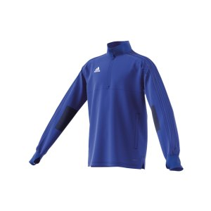 adidas-condivo-18-sweatshirt-kids-blau-fussball-teamsport-football-soccer-verein-bs0590.jpg