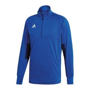 adidas-condivo-18-sweatshirt-blau-fussball-teamsport-football-soccer-verein-cg0397.jpg