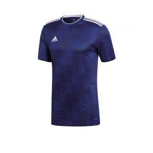 adidas-condivo-18-trikot-kurzarm-dunkelblau-weiss-fussball-teamsport-football-soccer-verein-cf0678.jpg