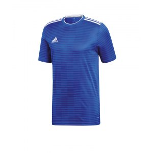 adidas-condivo-18-trikot-kurzarm-blau-weiss-fussball-teamsport-football-soccer-verein-cf0687.jpg