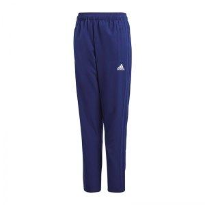 adidas-condivo-18-woven-pant-kids-dunkelblau-fussball-teamsport-football-soccer-verein-cv8256.jpg