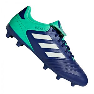 adidas-copa-18-3-fg-blau-gruen-fussballschuhe-footballboots-nocken-rasen-firm-ground-klassiker-cp8959.jpg