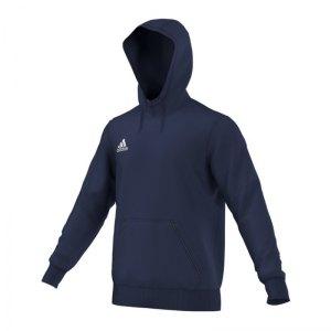 adidas-core-15-hoody-kapuzenpullover-teamsport-pullover-sweatshirt-kapuze-men-herren-maenner-blau-s22334.jpg