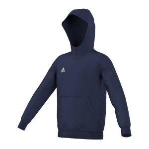 adidas-core-15-hoody-kapuzenpullover-teamsport-pullover-sweatshirt-kapuze-kids-kinder-children-blau-aa2721.jpg