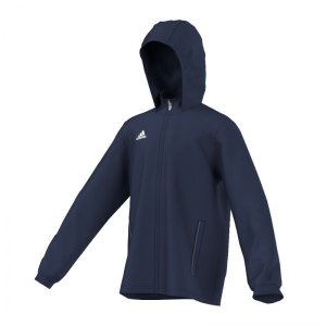 adidas-core-15-rain-jacket-regenjacke-kids-blau-regenjacke-kinder-teamsport-fussball-br4121.jpg