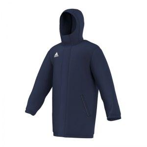 adidas-core-15-stadionjacke-kapuzenjacke-jacke-wetterfest-teamwear-teamsport-vereine-mannschaften-men-herren-blau-weiss-s22294.jpg