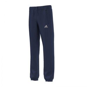 adidas-core-15-sweat-pant-hose-jogginghose-hose-lang-teamwear-kids-kinder-children-blau-s22346.jpg