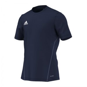 adidas-core-15-trainingsshirt-t-shirt-kurzarmshirt-trainingsjersey-kids-kinder-children-blau-weiss-s22397.jpg
