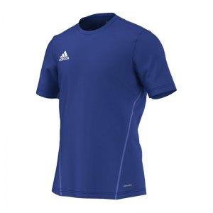 adidas-core-15-trainingsshirt-t-shirt-kurzarmshirt-trainingsjersey-blau-weiss-men-herren-maenner-s22390.jpg