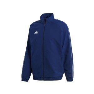 adidas-core-18-praesentationsjacke-dunkelblau-weiss-teamsport-jacke-ausruestung-sportjacke-team-ballsport-fitness-mannschaft-cv3684.jpg