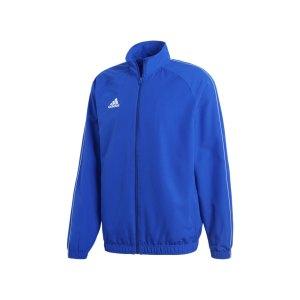 adidas-core-18-praesentationsjacke-blau-weiss-teamsport-jacke-ausruestung-sportjacke-team-ballsport-fitness-mannschaft-cv3685.jpg