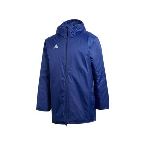 adidas-core-18-stadium-jacket-jacke-blau-weiss-vereinsausstattung-teamsportbedarf-coach-trainer-cv3747.jpg