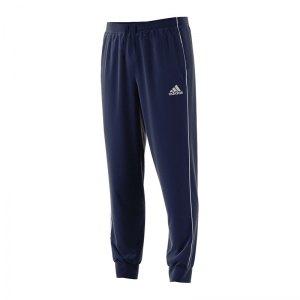 adidas-core-18-sweat-pant-dunkelblau-weiss-hose-sportbekleidung-funktionskleidung-fitness-sport-fussball-training-cv3753.jpg