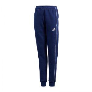 adidas-core-18-sweat-pant-kids-blau-weiss-mannschaftsbedarf-teamsport-jogginghose-training-cv3958.jpg