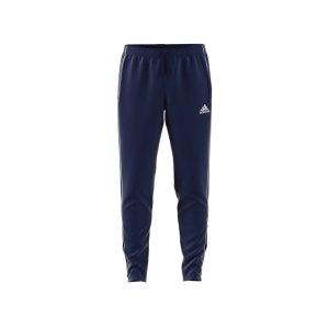 adidas-core-18-training-pant-dunkelblau-weiss-teamsport-kaelte-funktionskleidung-training-ausdauer-sport-fussball-cv3988.jpg