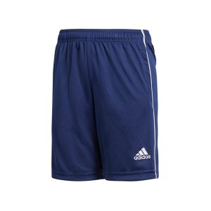 adidas-core-18-training-short-kids-dunkelblau-fussball-teamsport-ausstattung-mannschaft-fitness-training-cv3996.jpg