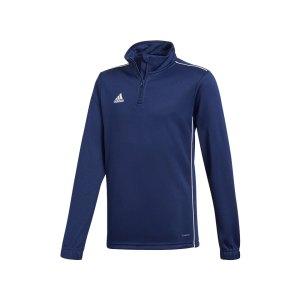adidas-core-18-training-top-kids-dunkelblau-sweatshirt-pullover-teamsport-spielerkleidung-verein-mannschaft-cv4139.jpg