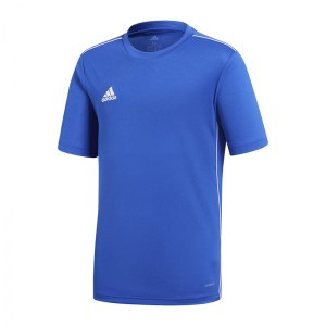 adidas-core-18-trainingsshirt-kids-blau-weiss-shirt-sportbekleidung-funktionskleidung-fitness-sport-fussball-training-shortsleeve-cv3495.jpg