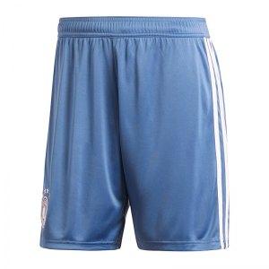 adidas-dfb-deutschland-torwartshort-home-wm18-blau-fanshop-nationalmannschaft-weltmeisterschaft-goalie-keeper-hose-kurz-bq8400.jpg