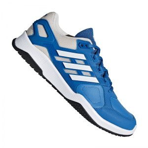 adidas-duramo-8-running-blau-weiss-cg3501-running-schuhe-neutral-laufen-joggen-rennen-sport.jpg