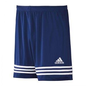 adidas-entrada-14-short-kids-blau-weiss-shorts-kurz-vereinsausstattung-fussball-hose-pants-f50633.jpg