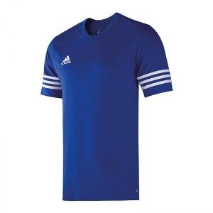 adidas-entrada-14-trikot-kurzarm-blau-teamsport-mannschaft-ausruestung-polyester-ausstattung-f50491.jpg