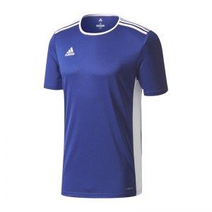 adidas-entrada-18-trikot-kurzarm-dunkelblau-weiss-teamsport-mannschaft-ausstattung-shirt-shortsleeve-cf1036.jpg