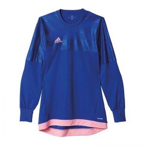 adidas-entry-15-goalkeeper-trikot-blau-pink-torwart-torhueter-langarm-jersey-teamsport-vereine-kids-kinder-ap0325.jpg