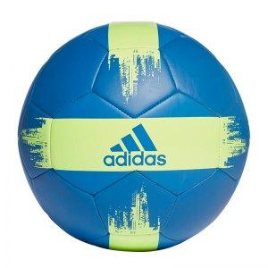adidas-epp-ii-trainingsball-blau-equipment-fussbaelle-dn8715.jpg